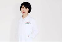王焕丽_好大夫在线