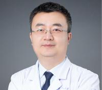 胸部腫瘤多學科診療朱陵君專家團隊_好大夫在線