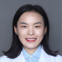 谭妍妍主任炎症性肠病团队_好大夫在线