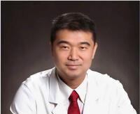 王東北大人民肝膽疾病專家團隊_好大夫在線