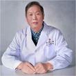 罗志宏_好大夫在线·智慧互联网医院