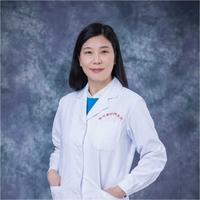 上海咽喉嗓音疾病吴海涛专家团队_好大夫在线