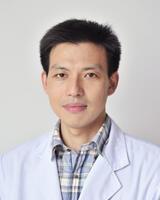汤日宁肾科专家团队_好大夫在线