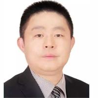 徐勇_好大夫在线