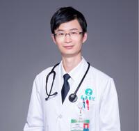 长海医院慢性胰腺炎微创治疗胡良皞团队_好大夫在线