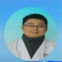 陈琼_好大夫在线