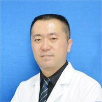 浙四医院感染科黄广宇团队_好大夫在线