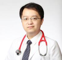 北腫骨與軟組織腫瘤及黑色素瘤多學科專家團隊_好大夫在線