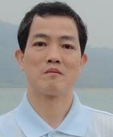 蒙碧辉_好大夫在线