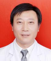 西安市第一医院眼科韦伟专家团队_无需申请自动送彩金88