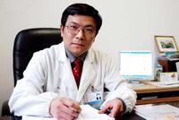 杨齐英_好大夫在线· 智慧互联网医院