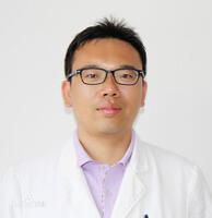 王梦阳_好大夫在线