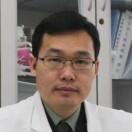 上海长征医院骨肿瘤中心肖建如专家团队_好大夫在线