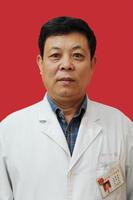 王宝崇_好大夫在线· 智慧互联网医院