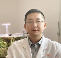 上海岳阳中西医结合医院肛肠科吴炯团队_好大夫在线