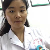 王青青_好大夫在线