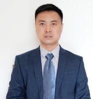 华西口腔医院中医科黄小瑾团队_威尼斯人