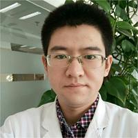 杨青峰_好大夫在线· 智慧互联网医院