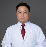 復雜性肛瘺診治中心林宏城專家團隊_好大夫在線