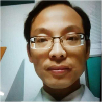 王红星_好大夫在线· 智慧互联网医院
