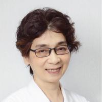 刘晓雁儿研所毛母质瘤专家团队_好大夫在线