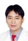 杨华伟医生