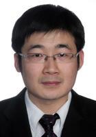 杨建平教授小儿骨科团队_好大夫在线