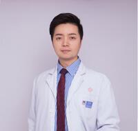 张军强医生