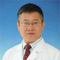 周雍明医生