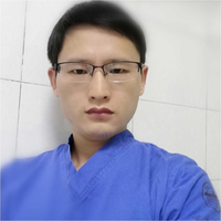 王西跃_好大夫在线