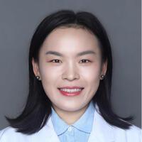 譚妍妍主任炎癥性腸病團隊_好大夫在線