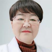 刘跃梅_好大夫在线