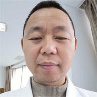 王胜_好大夫在线