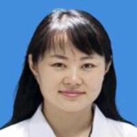 曹丽红医生