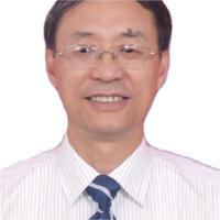 吴广利医生