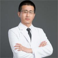 牛传强医生