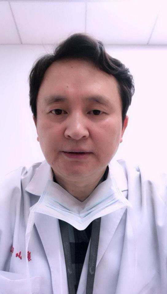 颈内动脉狭窄及治疗方法