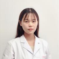 膜性肾病康复之路_刘宝利团队_好大夫在线