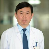 李延钧_好大夫在线