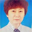 曹俊英_好大夫在线