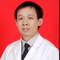 陳永鵬肝病個體化診療團隊_好大夫在線