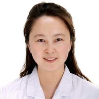 李桃花医生