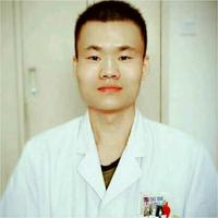 李文正医生