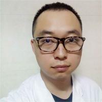 刘博_好大夫在线