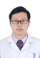 杨明环_好大夫在线