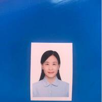 王彩霞医生