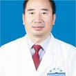 劉俊舉_好大夫在線