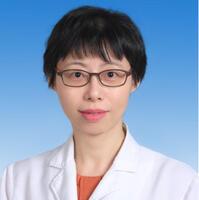 任京媛医生