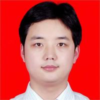 王秀钰医生