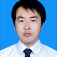 张永泉_好大夫在线